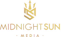 MIDNIGHTSUN MEDIA LLC